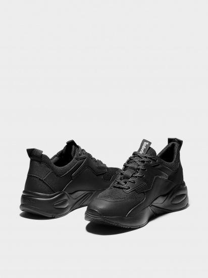Кросівки для міста Timberland Delphiville модель TB0A219N001 — фото 4 - INTERTOP