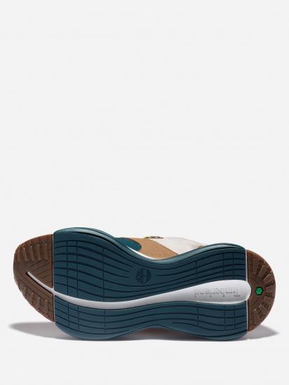 Кросівки для міста Timberland Emerald Bay - фото