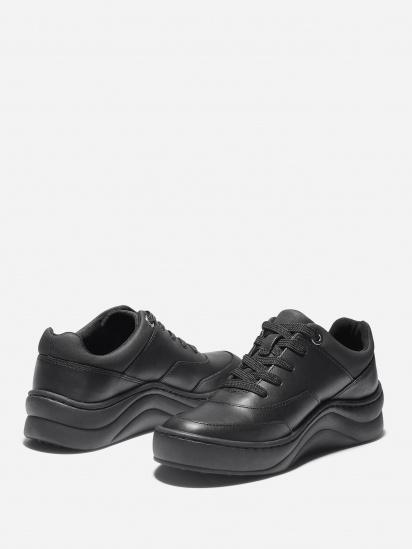 Напівчеревики Timberland Ruby Ann Sneaker модель TB0A218P001 — фото 2 - INTERTOP