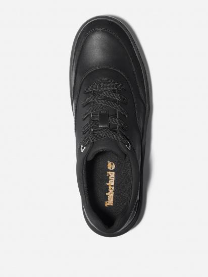 Напівчеревики Timberland Ruby Ann Sneaker модель TB0A218P001 — фото 3 - INTERTOP