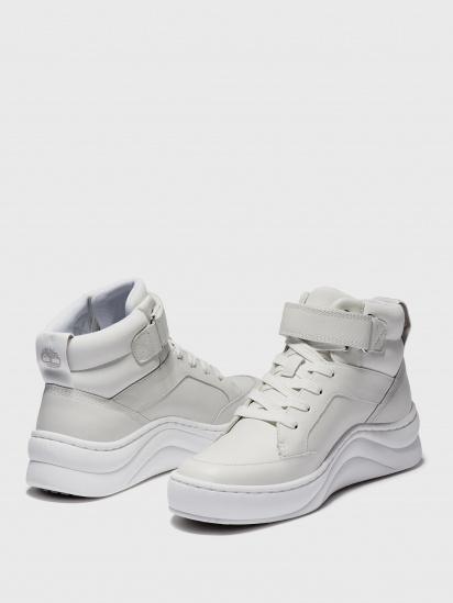 Черевики  для жінок Timberland TB0A1ZXCL77 купити взуття, 2017