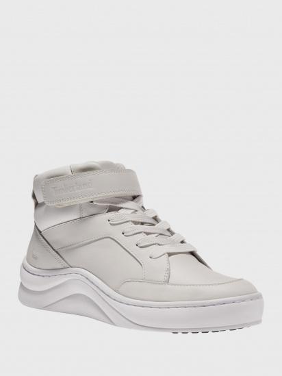 Черевики  для жінок Timberland TB0A1ZXCL77 розміри взуття, 2017