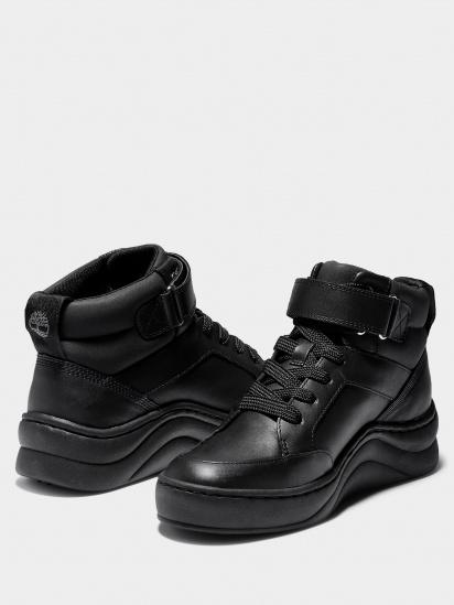 Черевики  для жінок Timberland TB0A21N6001 купити взуття, 2017