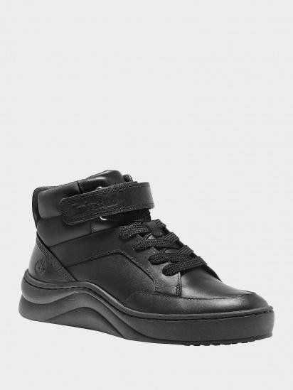 Черевики  для жінок Timberland TB0A21N6001 розміри взуття, 2017