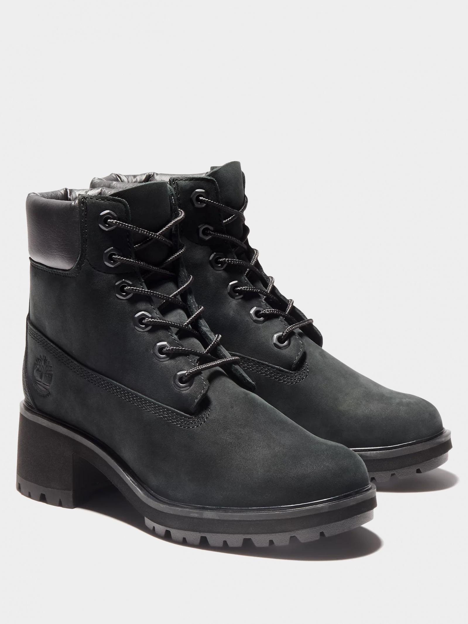 Черевики  для жінок Timberland TB0A25C4001 купити взуття, 2017