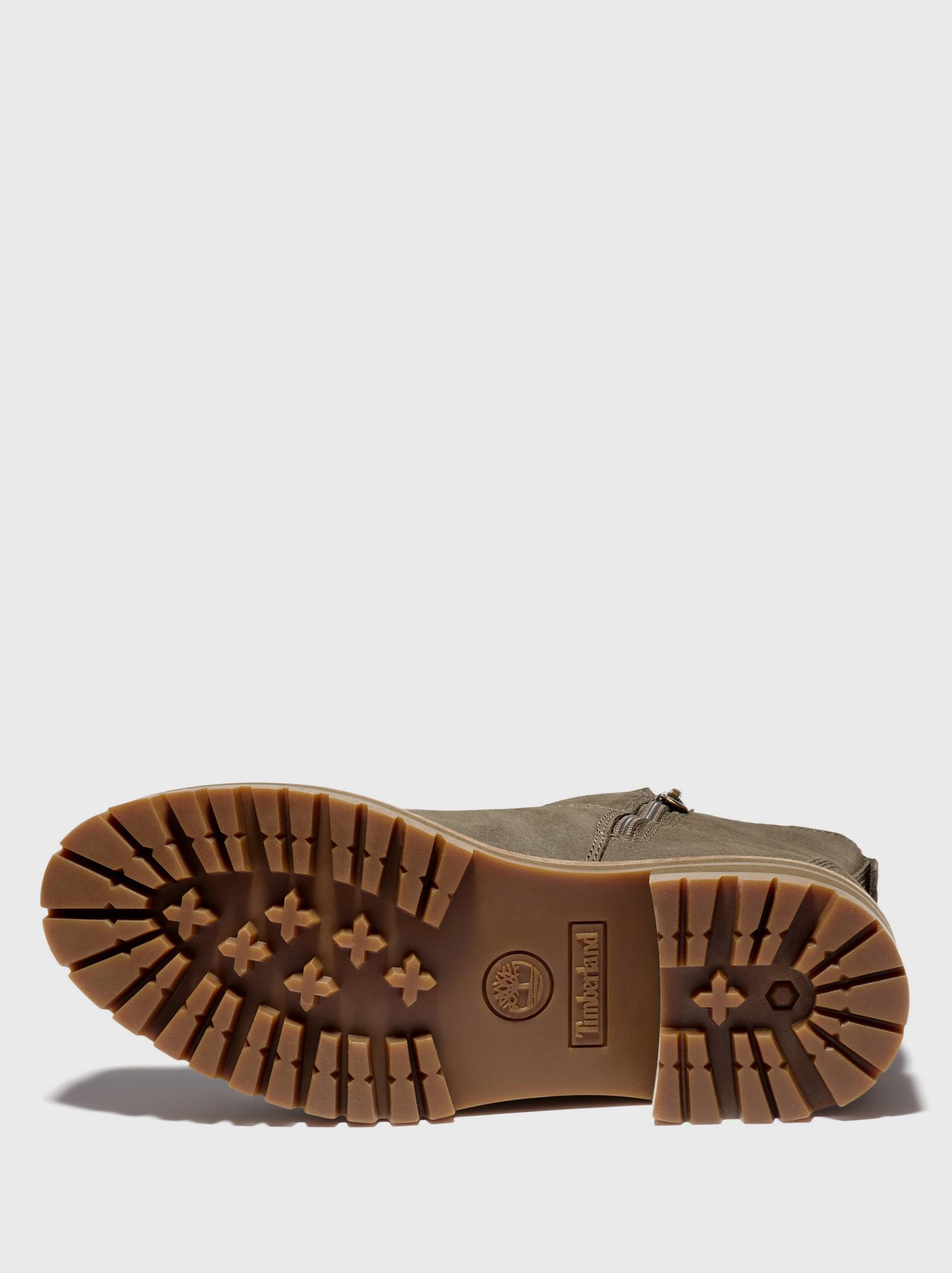 Черевики  жіночі Timberland TB0A2DV9901 купити взуття, 2017