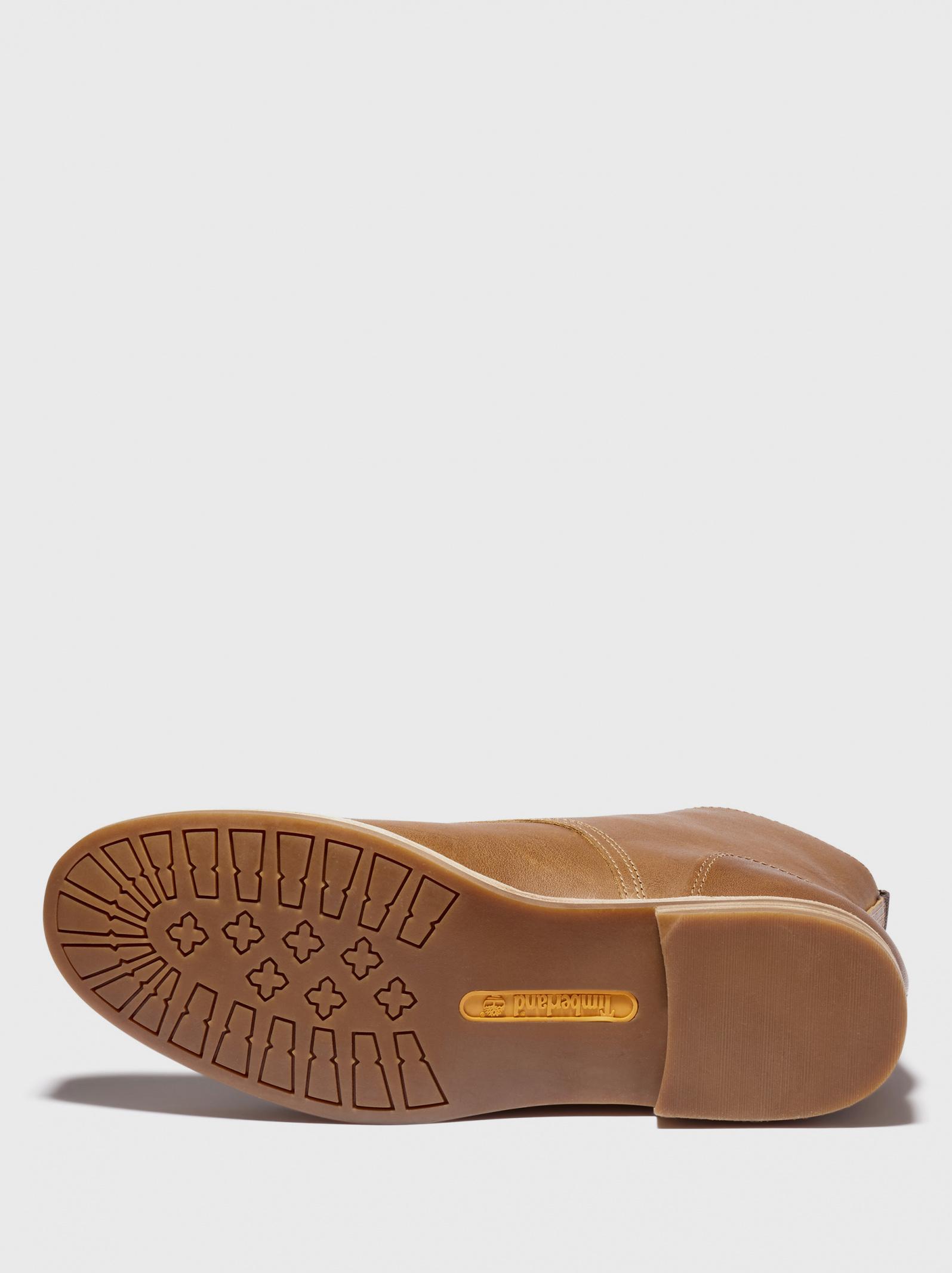 Черевики  жіночі Timberland TB0A21EZF13 купити взуття, 2017