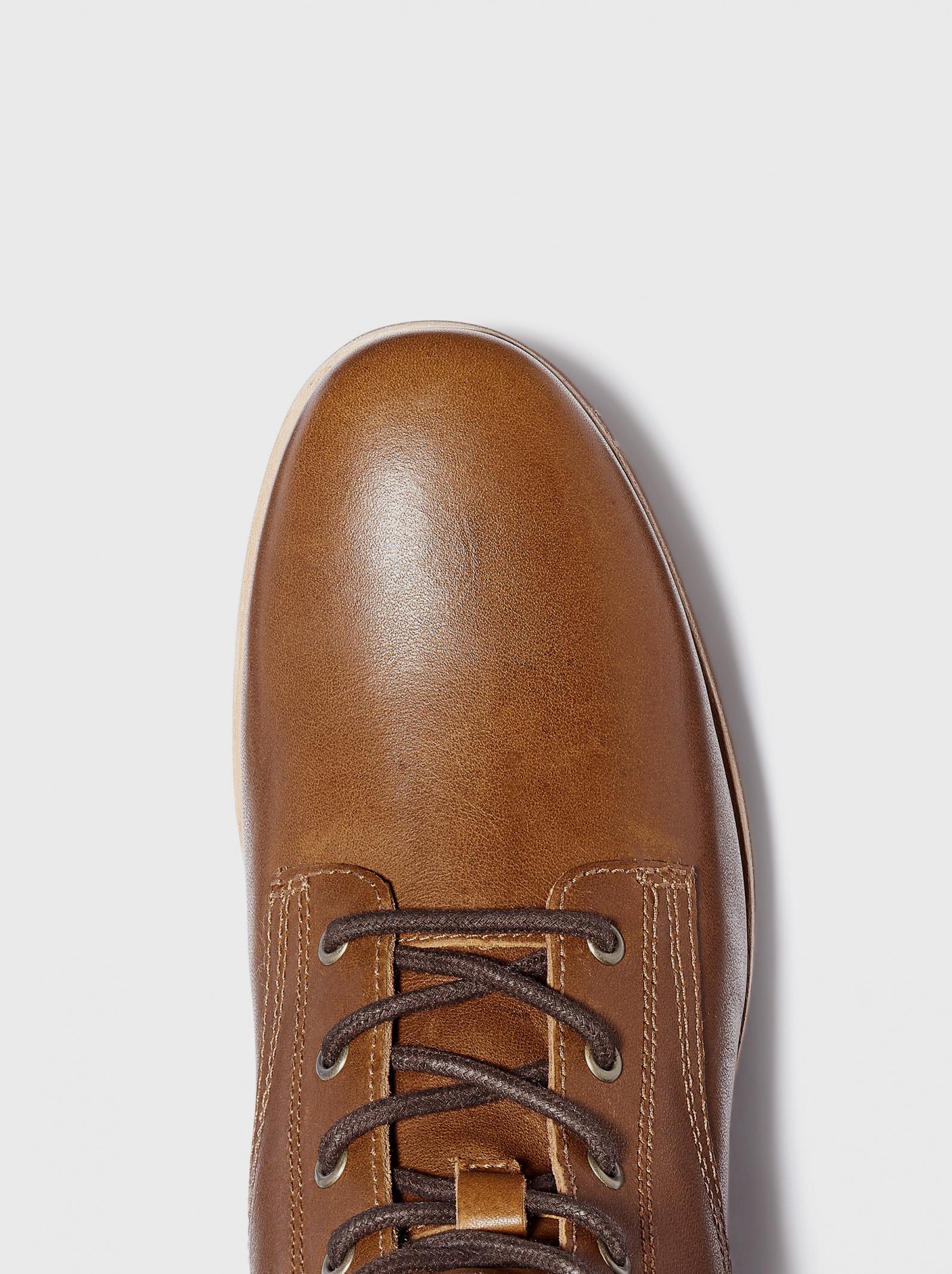 Черевики  жіночі Timberland TB0A21EZF13 брендове взуття, 2017