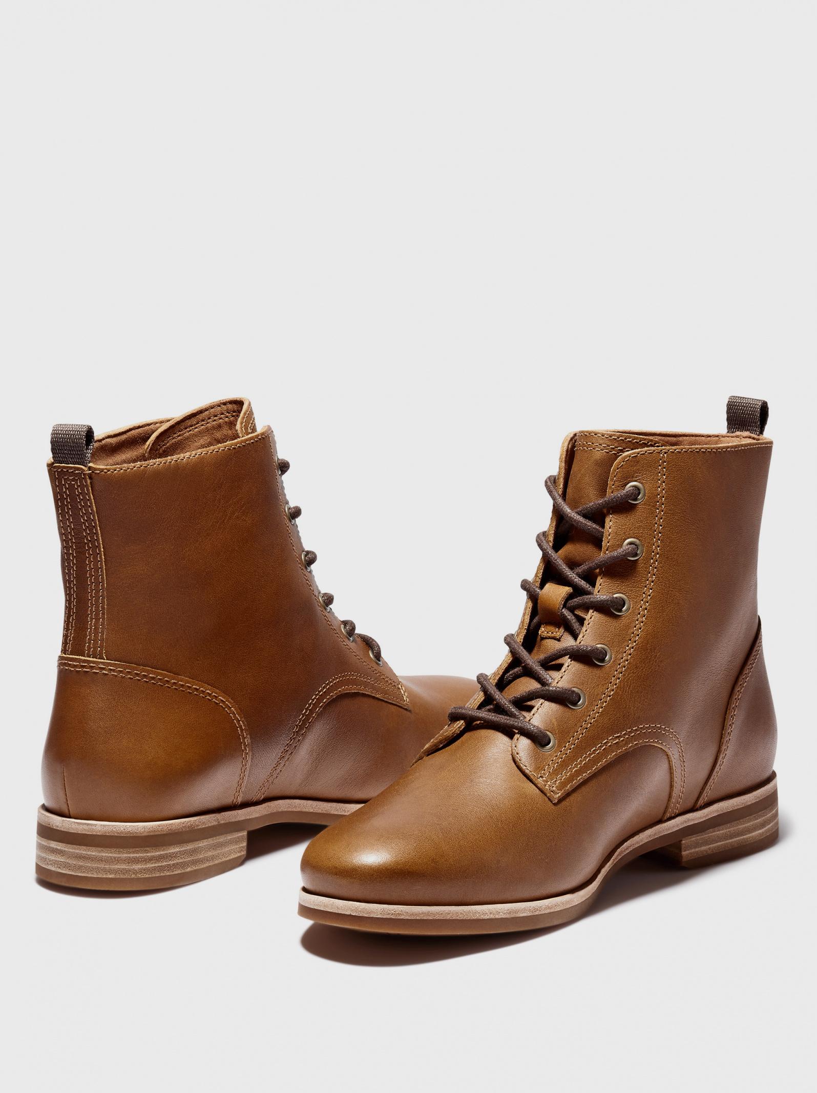 Черевики  жіночі Timberland TB0A21EZF13 розміри взуття, 2017