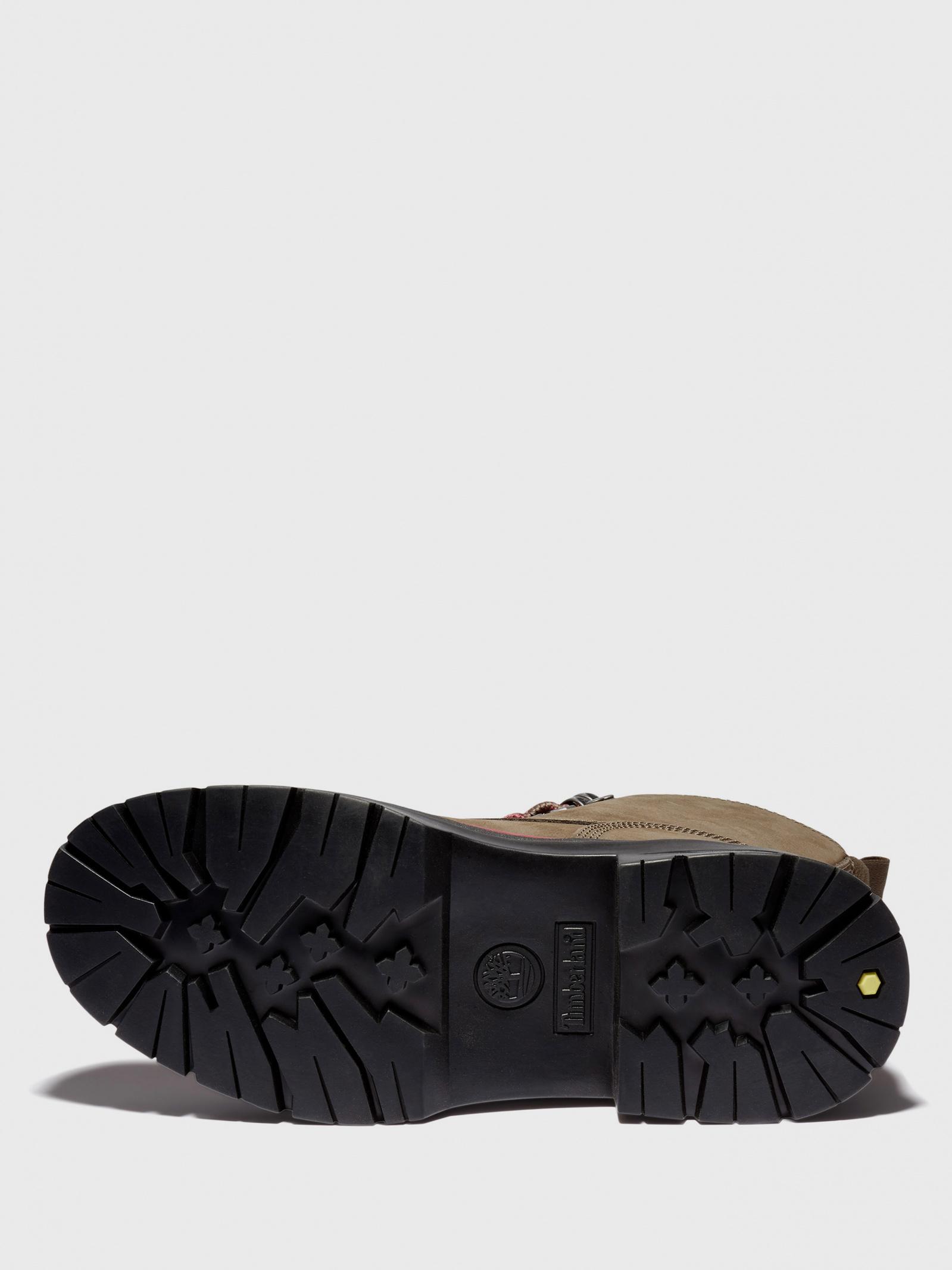 Черевики  жіночі Timberland TB0A2F75901 купити взуття, 2017