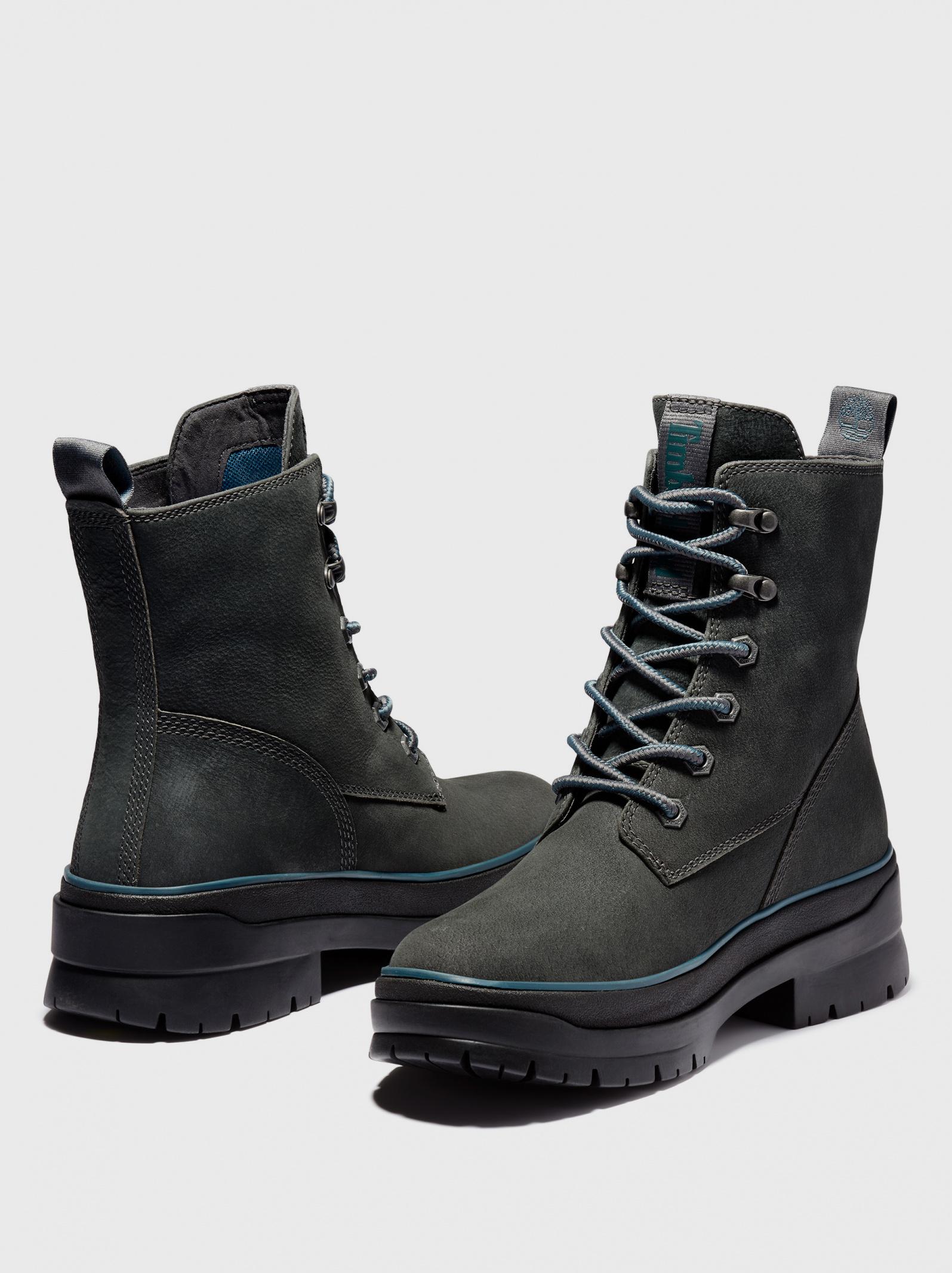 Черевики  жіночі Timberland TB0A2F3DC64 розміри взуття, 2017
