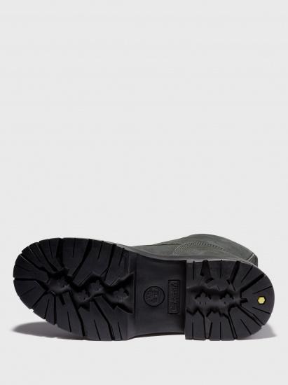 Черевики  жіночі Timberland TB0A2F3DC64 купити взуття, 2017