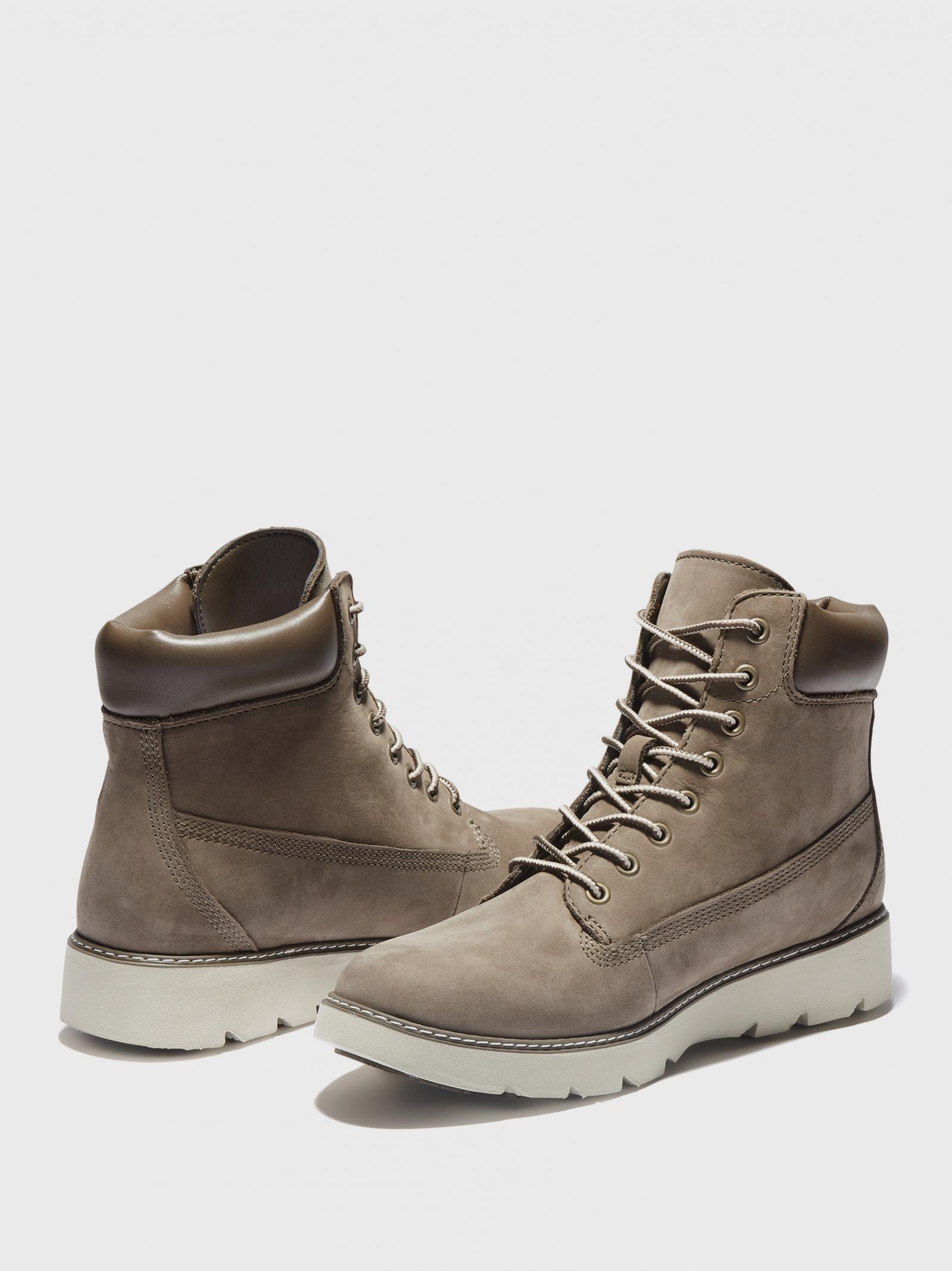 Черевики  для жінок Timberland TB0A1YEW901 купити взуття, 2017