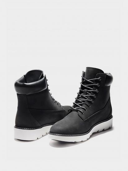 Черевики  для жінок Timberland TB0A26HQ001 купити взуття, 2017