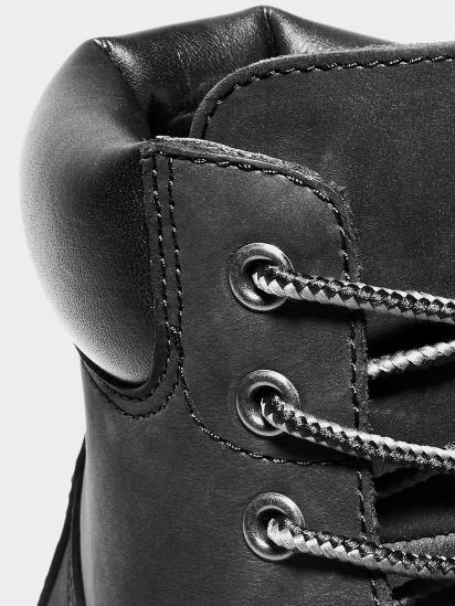 Черевики  для жінок Timberland TB0A26HQ001 дивитися, 2017