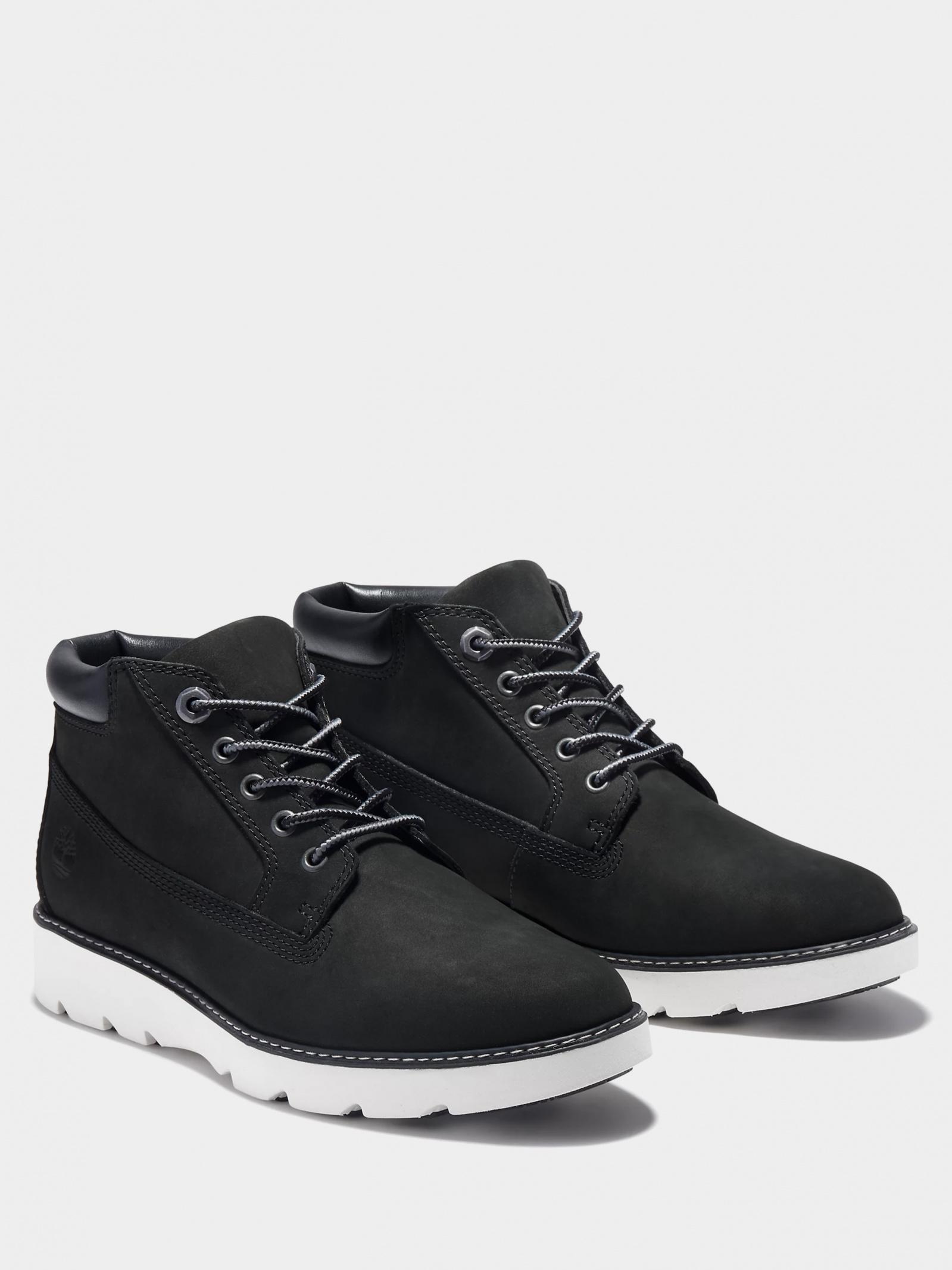 Черевики  для жінок Timberland TB0A26K9001 купити взуття, 2017