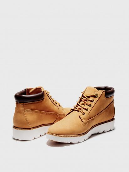 Черевики  для жінок Timberland TB0A26KK231 купити взуття, 2017
