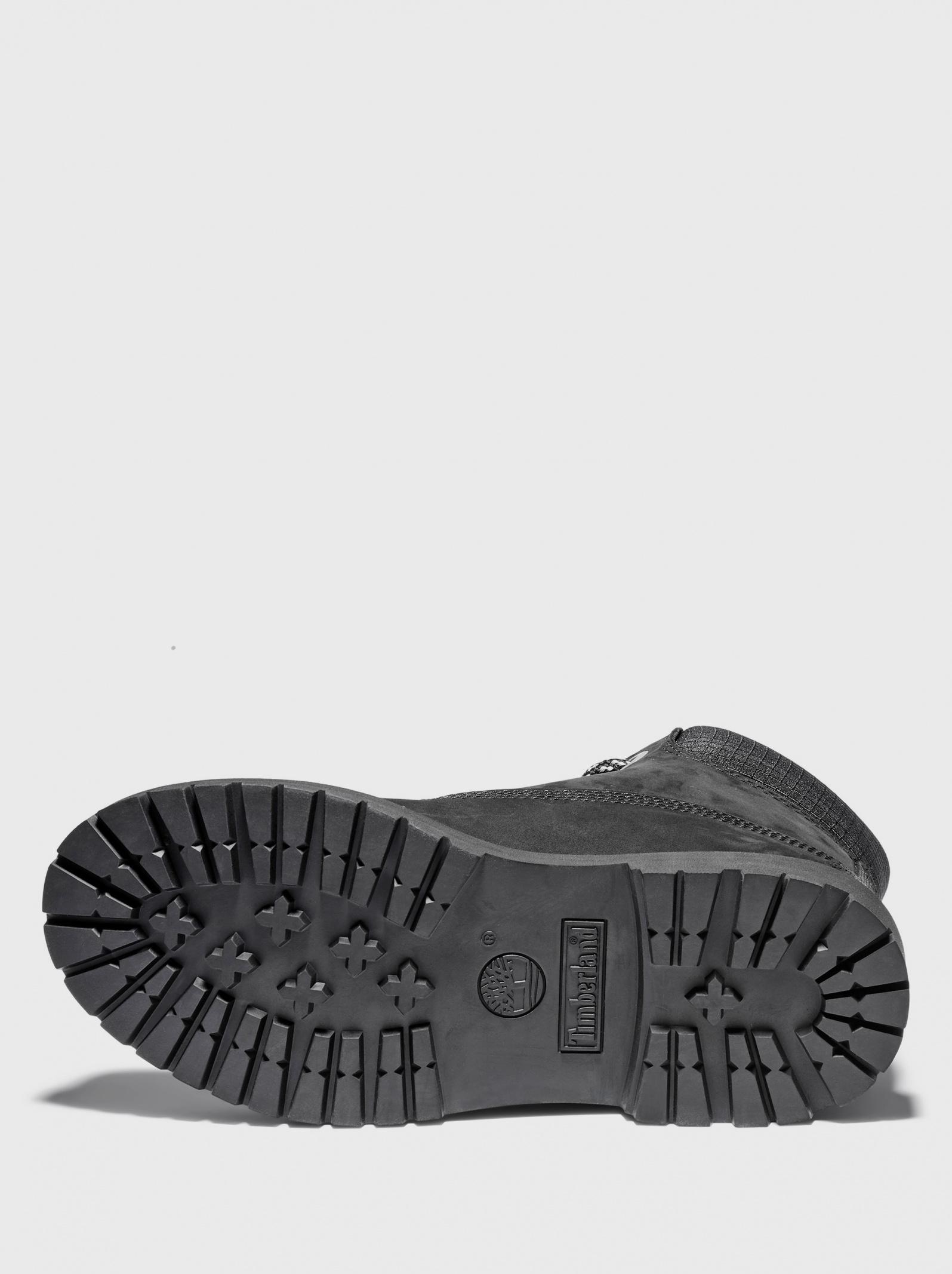 Черевики  жіночі Timberland TB0A2Q8F001 купити взуття, 2017