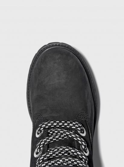 Черевики  жіночі Timberland TB0A2Q8F001 брендове взуття, 2017