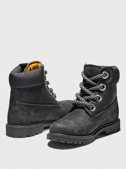 Черевики  жіночі Timberland TB0A2Q8F001 розміри взуття, 2017
