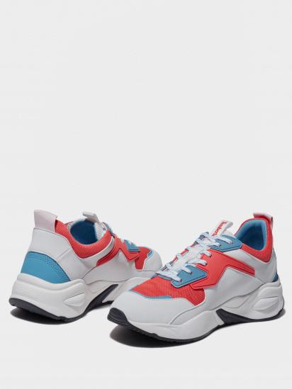 Кросівки для міста Timberland модель TB0A234E801 — фото 2 - INTERTOP