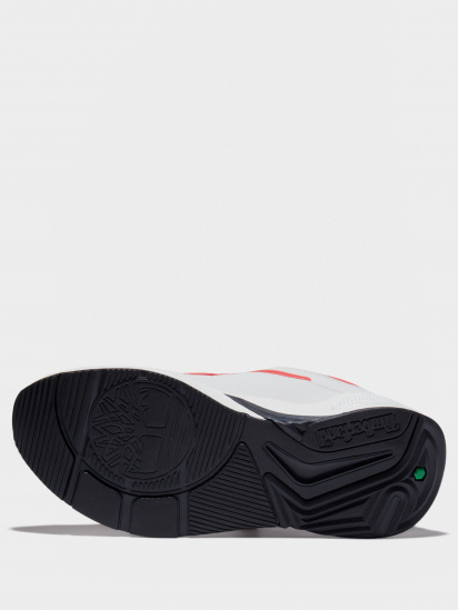 Кросівки для міста Timberland модель TB0A234E801 — фото 4 - INTERTOP