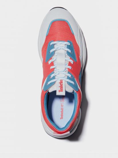 Кросівки для міста Timberland модель TB0A234E801 — фото 5 - INTERTOP