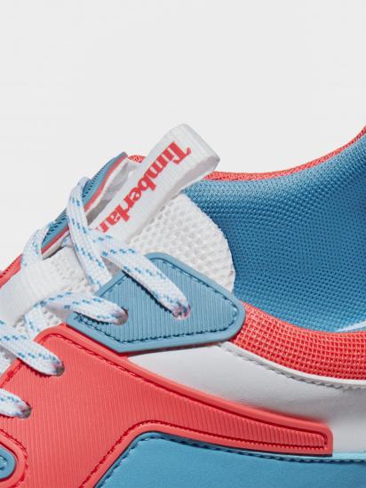 Кросівки для міста Timberland модель TB0A234E801 — фото 6 - INTERTOP