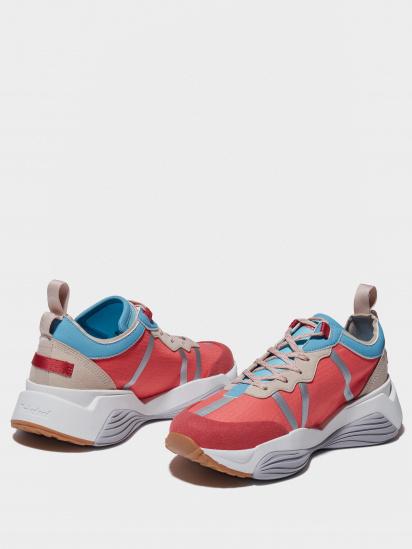 Кросівки для міста Timberland Emerald Bay модель TB0A237S801 — фото 2 - INTERTOP