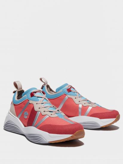 Кросівки для міста Timberland Emerald Bay модель TB0A237S801 — фото 3 - INTERTOP
