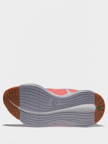 Кросівки для міста Timberland Emerald Bay модель TB0A237S801 — фото 4 - INTERTOP