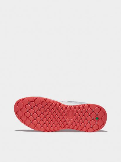 Кросівки для міста Timberland Solar Wave модель TB0A2BEV032 — фото 5 - INTERTOP