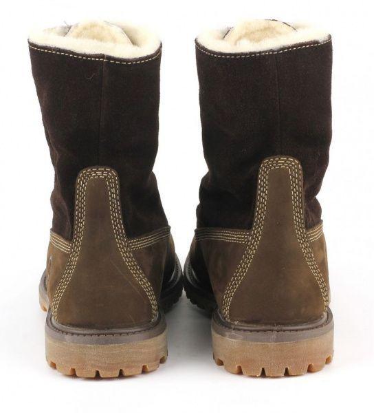 Ботинки для женщин Timberland TG60 продажа, 2017