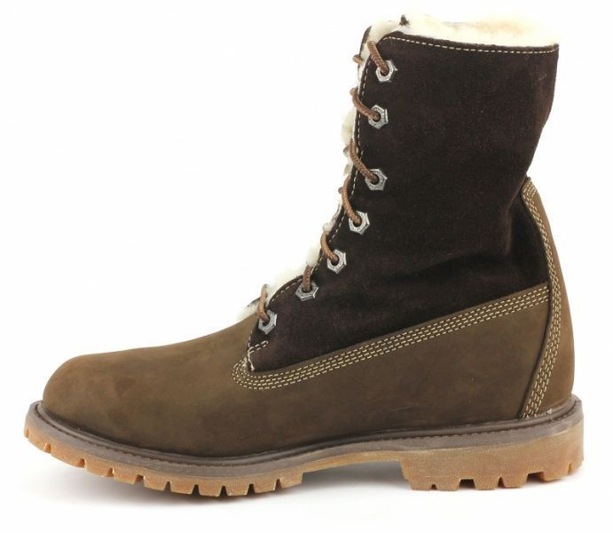 Ботинки для женщин Timberland TG60 модная обувь, 2017