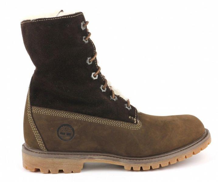 4e9aba9b5c28 Ботинки женские Timberland модель TG60 - купить по лучшей цене в ...