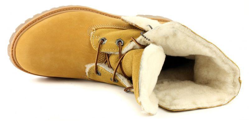 Ботинки для женщин Timberland TG877 продажа, 2017