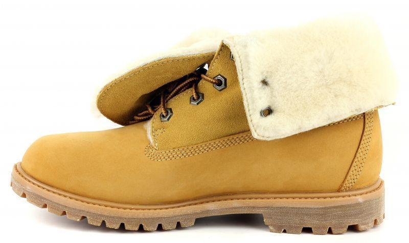 Ботинки для женщин Timberland TG877 стоимость, 2017