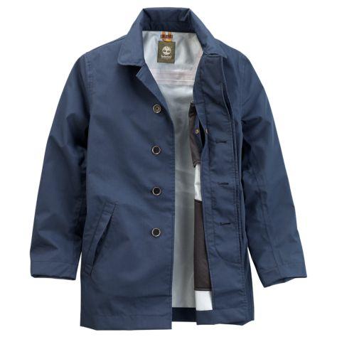 Куртка  Timberland модель TH4613 отзывы, 2017