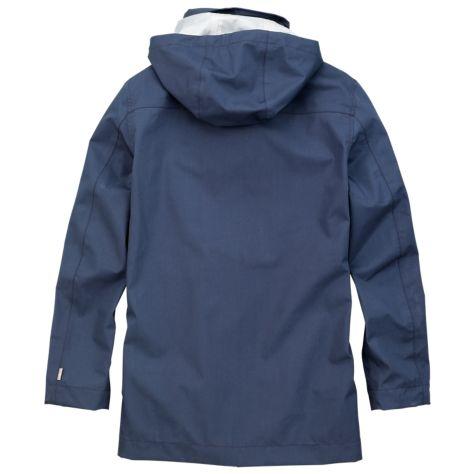 Куртка  Timberland модель TH4613 купить, 2017