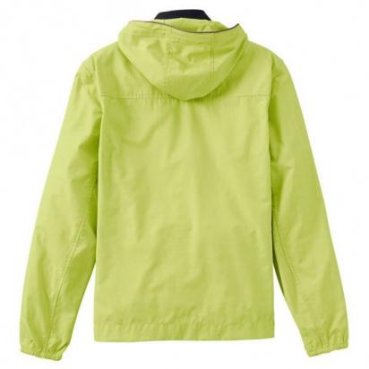 Куртка Timberland - фото