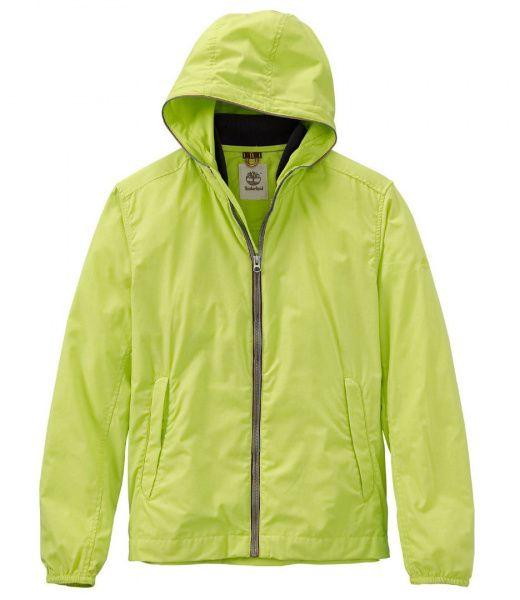 Timberland Куртка модель TH4615 - купити за найкращою ціною в Києві ... 98749d256ac3a