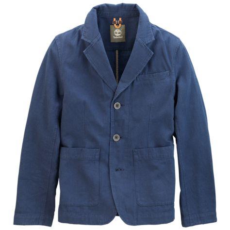 Пиджак мужские Timberland модель TH4616 купить, 2017