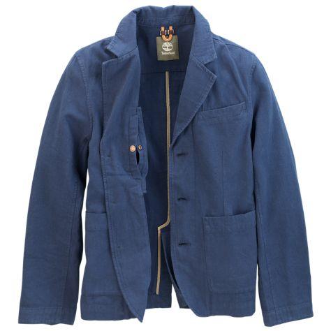 Пиджак мужские Timberland модель TH4616 качество, 2017