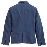 Пиджак мужские Timberland модель TH4616 , 2017