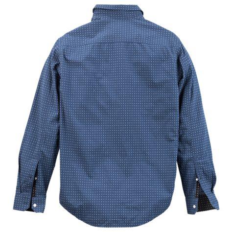 Рубашка с длинным рукавом мужские Timberland модель TH4623 приобрести, 2017