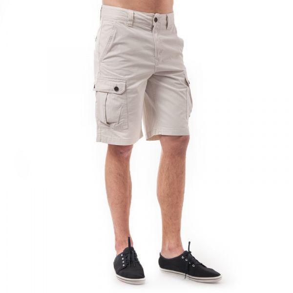 Шорты для мужчин Timberland TH4683 купить одежду, 2017