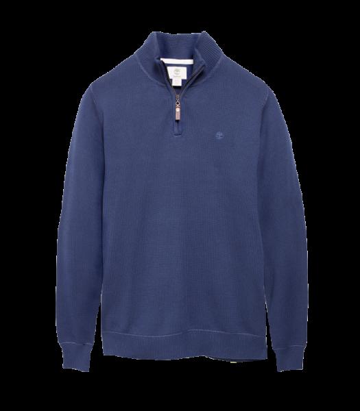 Свитер для мужчин Timberland TH4754 купить одежду, 2017