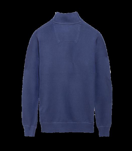 Свитер для мужчин Timberland TH4754 стоимость, 2017