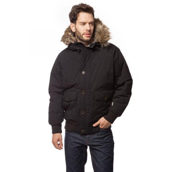 Куртка синтепоновая мужские Timberland TH4806 купить, 2017