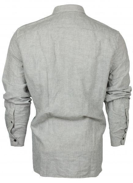 Рубашка с длинным рукавом мужские Timberland модель TH4885 купить, 2017
